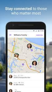 10 applications gratuites pour suivre un emplacement de téléphone ...