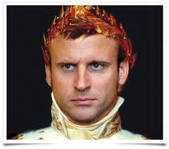 J'aurais peut-être dû voter Macron ! - AgoraVox le média citoyen