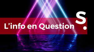 L'info en questionS #30 - LIVE - YouTube