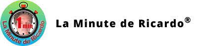 Home -LMDR- La Minute de Ricardo