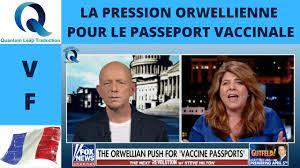 https://planetes360.fr/wp-content/uploads/2021/03/Aline-Orwell.jpg